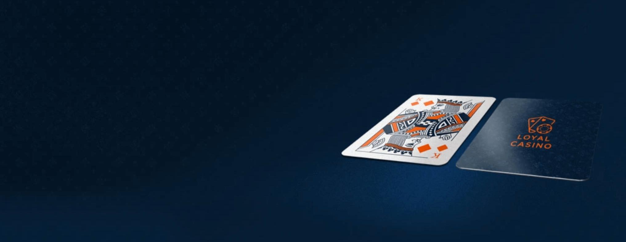 guide blackjack